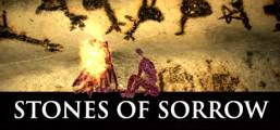Stones of Sorrow Game