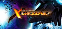ReVeN: XBridge Game
