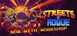 Download Streets of Rogue Game