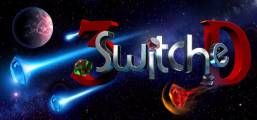 3SwitcheD Game