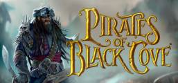 Pirates of Black Cove Game