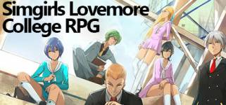 Lovemore Review