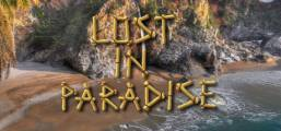 Lost in Paradise Game