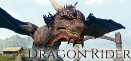 Dragon Rider Game