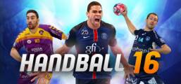 Download Handball 16 Game