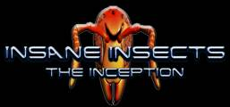 Insane Insects: The Inception Game