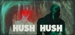 Hush Hush - Unlimited Survival Horror Game