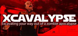 XCavalypse Game