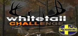 Whitetail Challenge Game