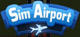 Download SimAirport Game
