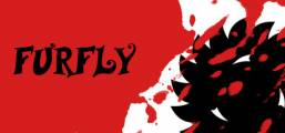 Furfly Game