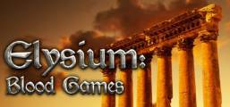Elysium: Blood Games Game