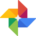 Google Photos Game