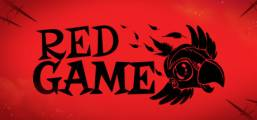 Red Game Without A Great Name Game