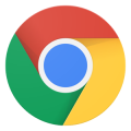 Chrome Browser - Google Game