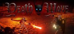 Deathwave Game