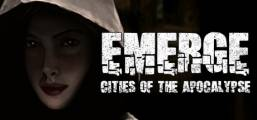 Emerge: Cities of the Apocalypse Game
