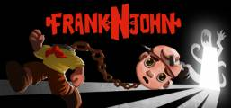 FranknJohn Game