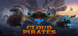 Download Cloud Pirates Game