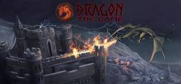 Dragon: The Game Game