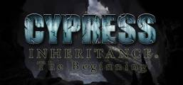 Cypress Inheritance: The Beginning Game