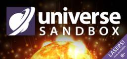 Download Universe Sandbox ² Game