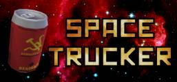 Space Trucker Game