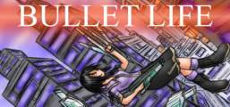 Bullet Life 2010 Game