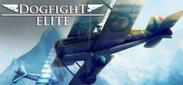 Dogfight Elite Game
