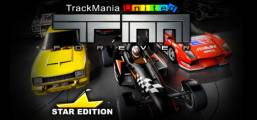 Trackmania United Forever Star Edition Game
