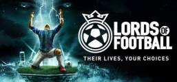 Lords of Football Game