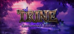 Trine Enchanted Edition Game