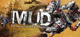 MUD Motocross World Championship Game