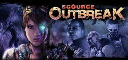 Scourge: Outbreak Game