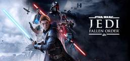 STAR WARS Jedi: Fallen Order™ Game