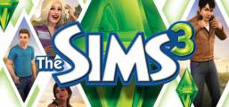 The Sims™ 3 Game