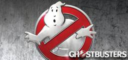 Ghostbusters™ Game