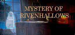 Mystery Of Rivenhallows Game