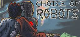 Choice of Robots Game