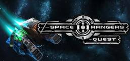 Space Rangers: Quest Game