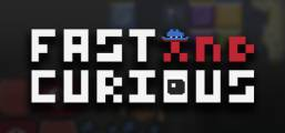 Fast and Curious Game