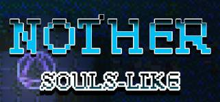 Nother: an indie souls-like