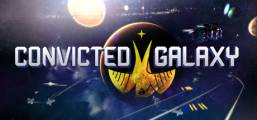 Convicted Galaxy Game