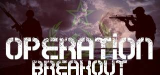 Operation Breakout