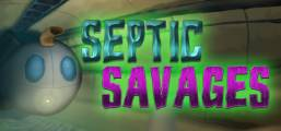 Septic Savages Game