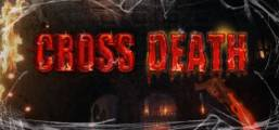 Cross Death VR Game