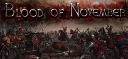 Eisenwald: Blood of November Game