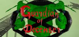 Guardian Of December Game