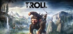Troll and I™ Game