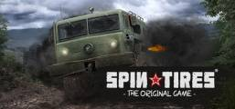 SPINTIRES™ Game
